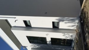 Objekte te ndryshme, IzopackAustria, Polisterol, Fasada, Lyerje, Izolime Termike, Dekore, Vila, Institucione Shteterore, Pallate, Hyrje, Weber