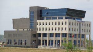 Universiteti Aleksander Moisiu