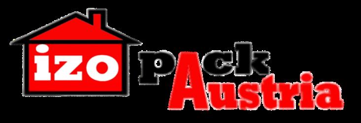Izopack Austria Kryefaqja Fabrike Polisteroli Izolim Termik